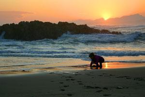 buffalobay-sunsetbeach-1
