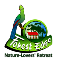 forest-edge-logo