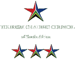 tourism council logo forest edge